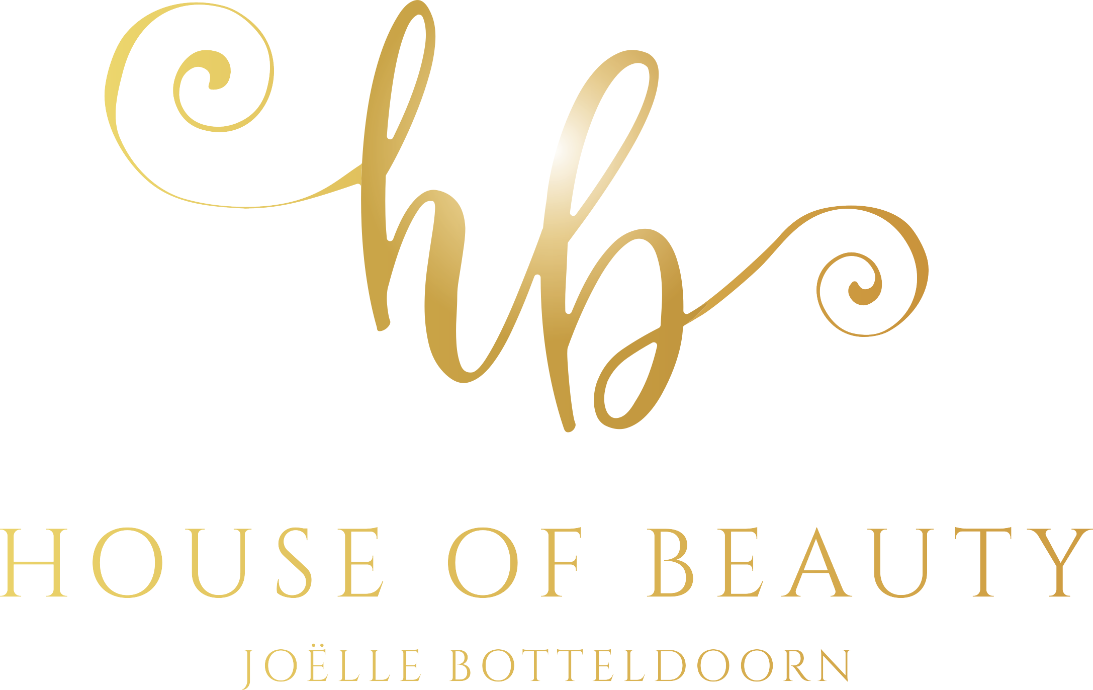 house of beauty joelle